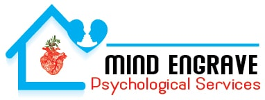 Mind Engrave Clinic - Psychological Consultancy Services
